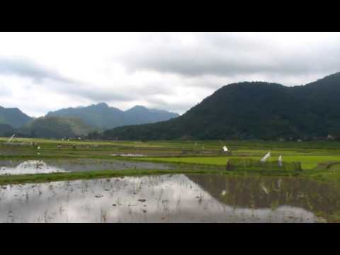 indonesia tourism - indonesia travel guide - travel to indonesia - west sumatra