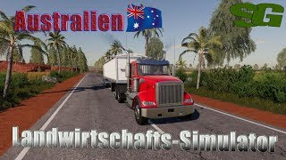 "[""Farming"", ""Simulator"", ""LS19"", ""Modvorstellung"", ""Landwirtschafts-Simulator"", ""Australien MAP"", ""LS19 Mapvorstellung Landwirtschafts-Simulator : Australien""]"