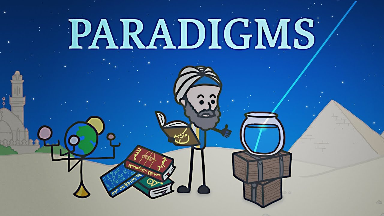 introducing-our-new-show-paradigms