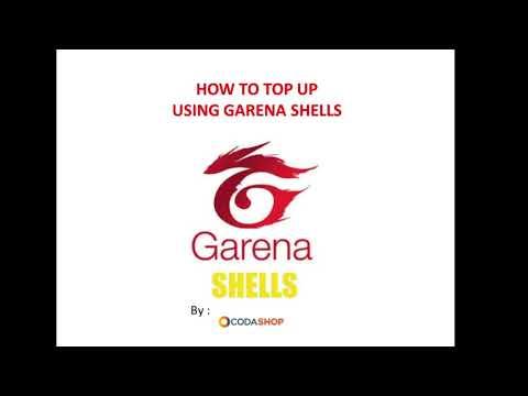 garena-shell-via-codashop-call-of-duty-mobile