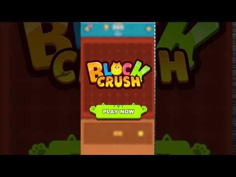 Block Crush™  for PC Windows (10, 8, 8.1 & 7) - Free Download