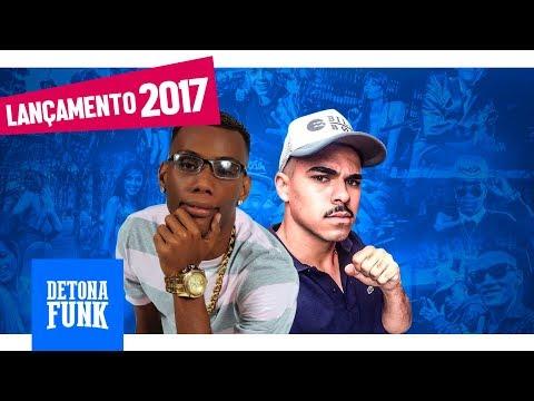 MC Gomes e MC GW - Pau nas Malcriada - Tikabum (Prod. Gustavo Araujo)