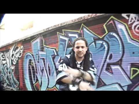 Dan-e-o - Deadly (Official Music Video)