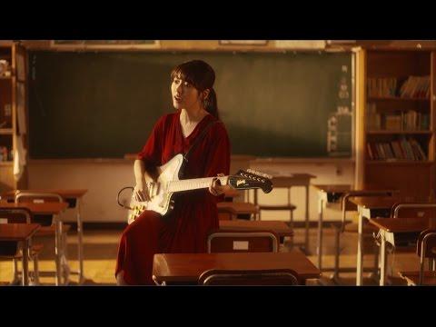 瀧川ありさ 『さよならのゆくえ』Music Video(Short Ver.)