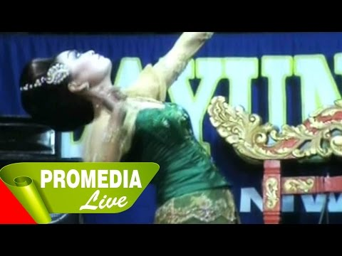 Kembang Daya - Jaipongan Layung group (11-8-2014)
