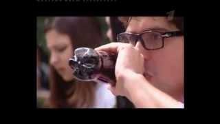 видео Вред газированных напитков