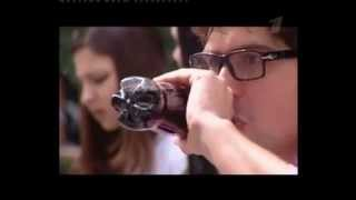 видео Вред газировки