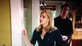 Parenthood season 1 ep 5 breakup scene