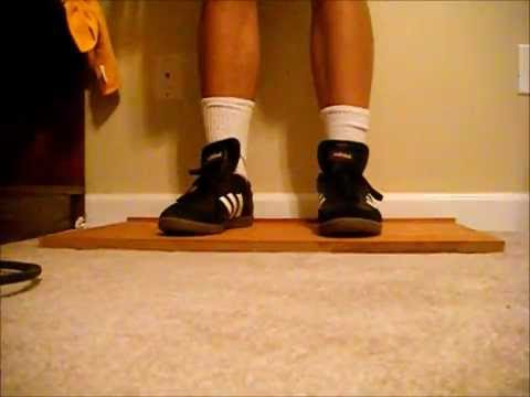 Adidas Sambas On foot w Shorts - YouTube 1e08b33a0