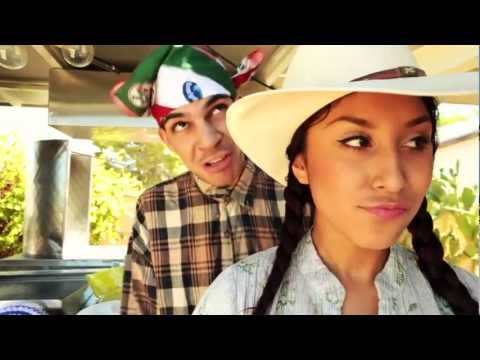 LiL MoCo - PAISA'D OUT (Ca$h Out Cashin Out PARODY)