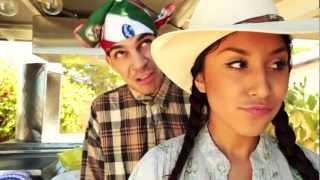Repeat youtube video LiL MoCo - PAISA'D OUT (Ca$h Out Cashin Out PARODY)