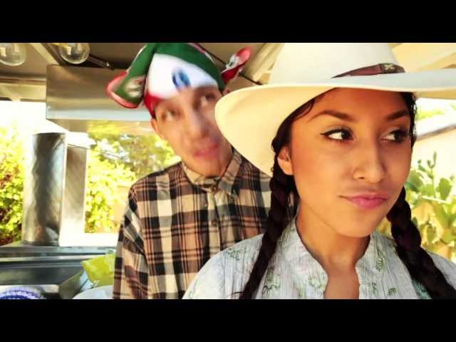 LiL MoCo - PAISAD OUT (Ca$h Out Cashin Out PARODY)