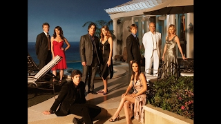 The OC シーズン1 第26話