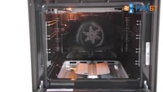 духовой шкаф De'Longhi PGGA 4 ремонт