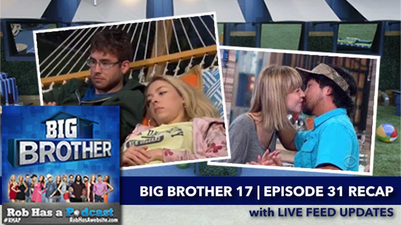 Big Brother 20 Live Stream: How To Watch Online Free
