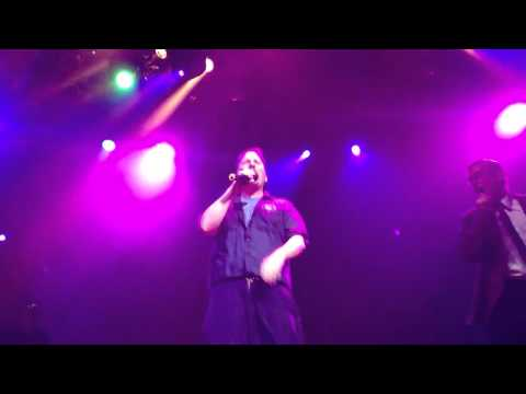 Beautiful by The Dan Band 24 Aug 2013 (live) - YouTube