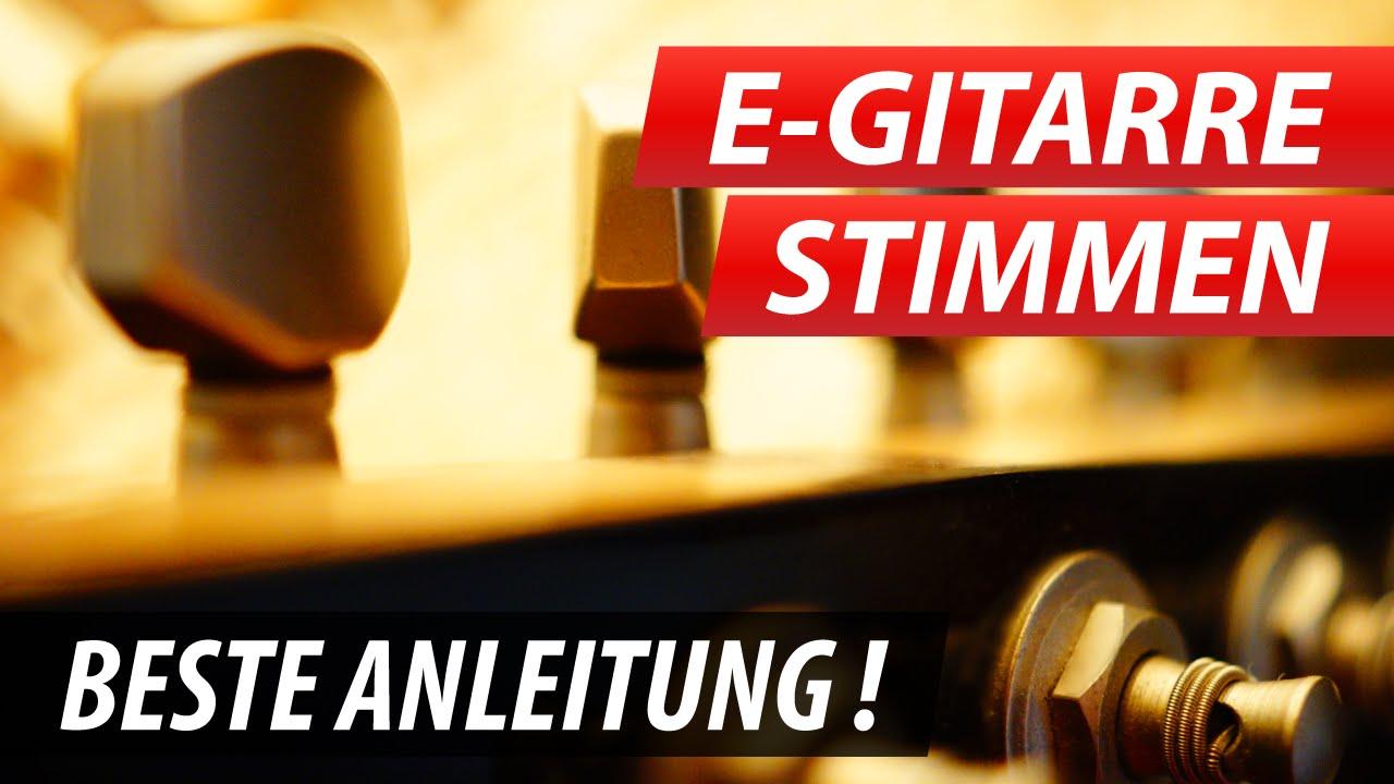 Erfreut Gitarrenschaltungen Zeitgenössisch - Die Besten Elektrischen ...