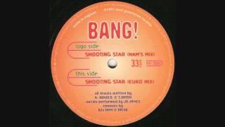 Bang! - Shooting Star (Ham