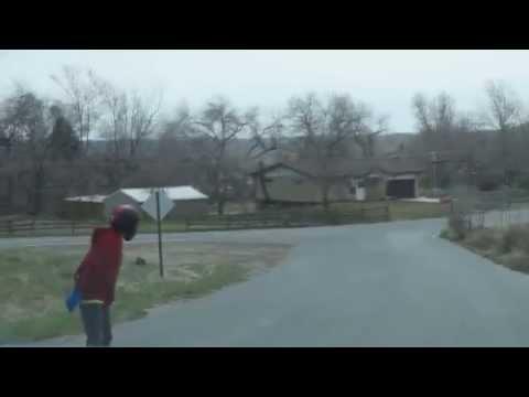 April Raw Runs: Carson Scheig & Zach Nash
