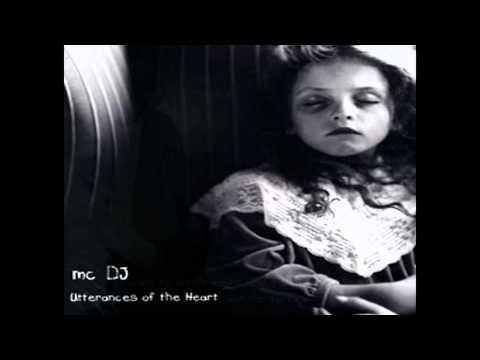 18 Believe - mcDJ - (Utterances of the Heart)