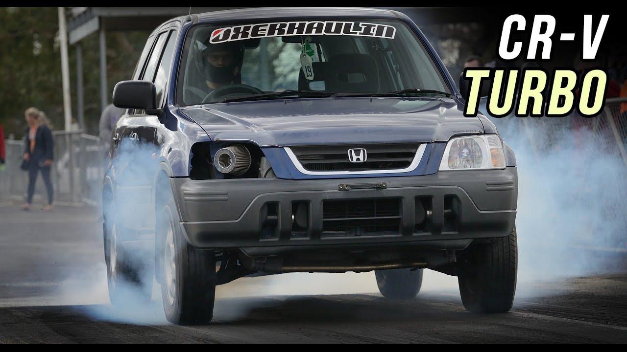 hight resolution of 2000 honda cr v horn wiring images gallery
