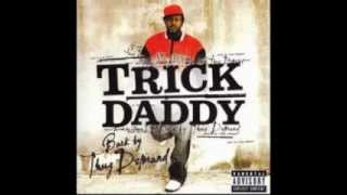 trick daddy chevy
