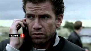 Forbrydelsen 3 (The Killing Season 3)