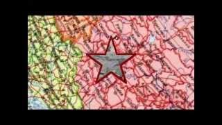 Боевой путь югокамцев в годы Великой Отечественной войны