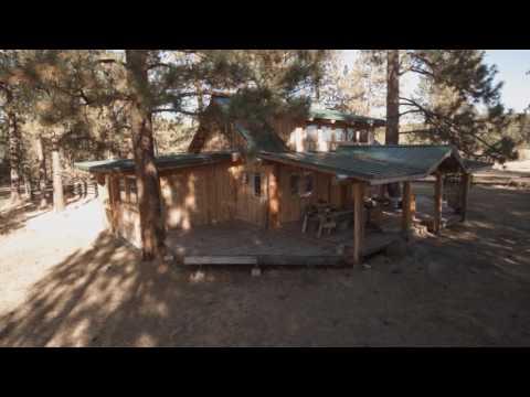 Elgin Oregon Shaw Creek 160 acres Ranch Off Grid for Sale