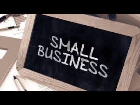 Secret of Marketing for Small Biz