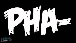 Repeat youtube video DJ Fortify, DJ MHM, Omnipony -