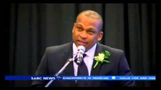 SA bid farewell to Eddie Zondi