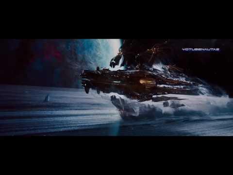 NIBIRU: The Anunnaki´s Planet***Fan Made Movie Full online (2017) - Ryan Gosling Movie HD streaming vf
