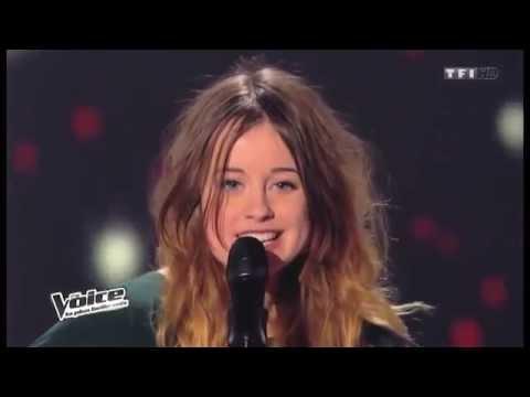 Música Francesa: Argentinos en Francia