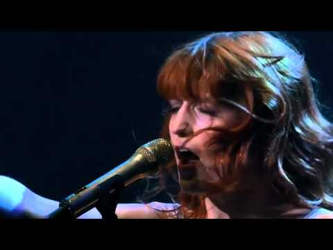 Florence + The Machine – Breath of Life Lyrics | Genius Lyrics
