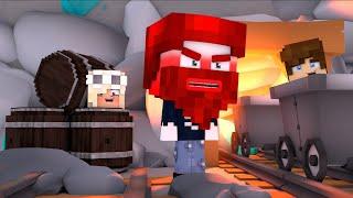 Ich TROLLE BENX in Minecraft! 😂