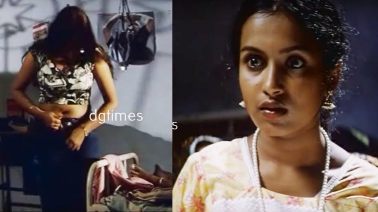 Download Types Of Girls In A Hostel - Aattam New Movie Scenes 2020