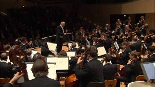 "Beethoven: Symphony No. 3 ""Eroica"" / Haitink · Berliner Philharmoniker"