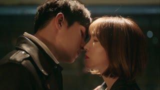 [Türkçe Altyazılı] 7 First Kisses 4. Bölüm (Ji Chang Wook)
