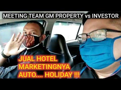 aktifitas-pa-ari-dalam-pertemuan-dengan-investor-hotel