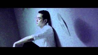 Heartbreak(รั้ง)-บีนทาวน์ feat.Cocoa Sricharachai (Official MV) Thumbnail