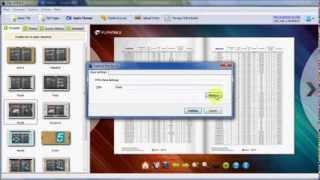 MS Excel | Flip HTML 5 online ürün ecatalog oluşturma