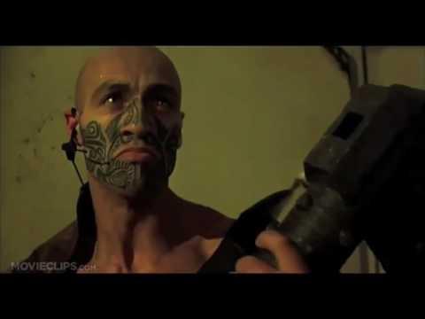 "Blade soundtrack Massive Attack & Mos Def ""I AGAINST I"" MV"