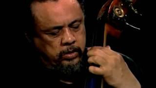 Charles Mingus - Adagio ma Non Troppo