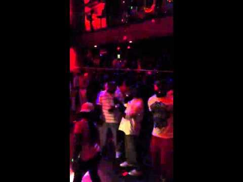 Club flirtet Memphis