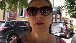 видео Обязательный обмен (замена) медицинских полисов