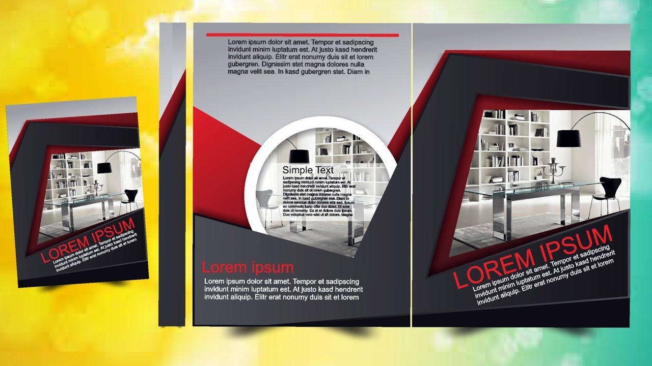 Corel Draw Book Cover Design Tutorial : Professional book cover design in coreldraw best