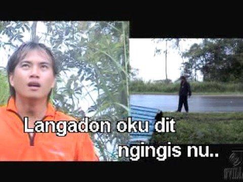 Sabah Song: Sawo Kalangadan by Jimmy Palikat