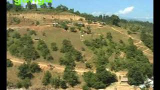 Khandbari youth club sankhuwa sava documentry2.flv