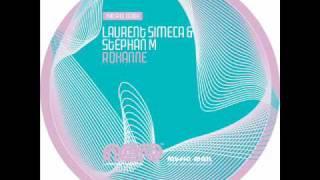 Download Laurent Simeca & Stephan M